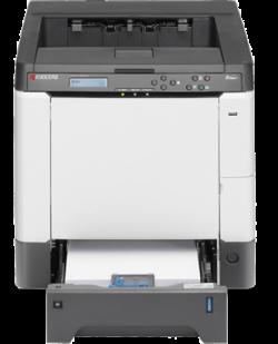 Outsourcing de impressão-aluguel de impressoras-outscourcing de impressão