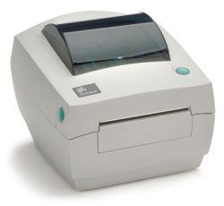 impressora para eventos
